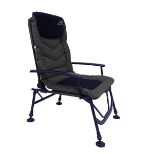 Parkfield Angling Centre Pro Logic Commader Daddy Long Legs Chair  - Parkfield Angling Centre
