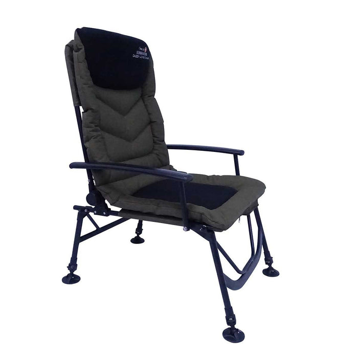 Pro Logic Commader Daddy Long Legs Chair