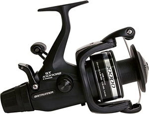 Parkfield Angling Centre Shimano ST 6000RB + 10000RB  - Parkfield Angling Centre