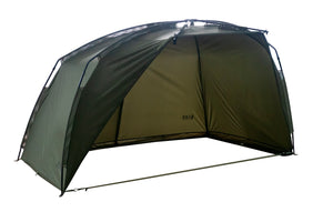 Parkfield Angling Centre Sonik AXS Brolly + Combo Wrap Deal - NEW For 2020  - Parkfield Angling Centre