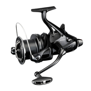 Parkfield Angling Centre Shimano Medium Baitrunner XTB LC - Deals on sets  - Parkfield Angling Centre