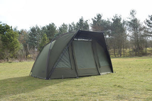 Parkfield Angling Centre Sonik AXS Bivvy + Combo Wrap Deal - NEW for 2020  - Parkfield Angling Centre