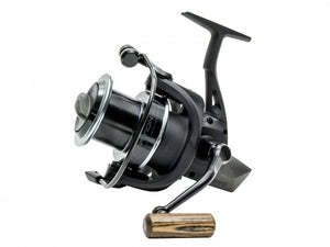 Okuma Okuma Inception 6000  - Parkfield Angling Centre