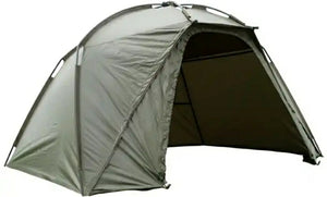 Nash Nash Titan Hide XL + Add on Combo's  - Parkfield Angling Centre
