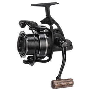 Parkfield Angling Centre Okuma T-Rex 7000 - Deals On Sets  - Parkfield Angling Centre