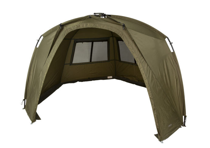 Trakker Tempest Brolly 100T - Combo Deals + Add Ons