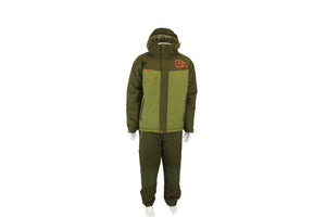 Trakker Trakker Core 2 Piece Suit - NEW 2020 Model  - Parkfield Angling Centre