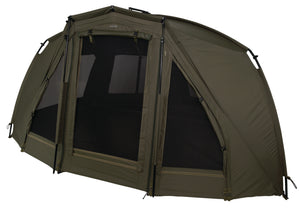 Parkfield Angling Centre Trakker Tempest Advanced 100 Bivvy System (PRE ORDER)  - Parkfield Angling Centre