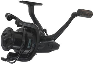 Mitchell Mitchell Avocast 7000 FS Baitrunner - Deals on Sets  - Parkfield Angling Centre