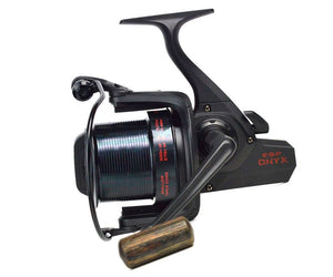 Parkfield Angling Centre ESP Onyx Compact and Big Pit - Mega Deals  - Parkfield Angling Centre