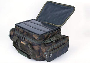 Fox Fox Camolite™ Low Level Carryall  - Parkfield Angling Centre