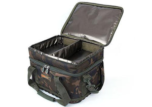 Fox Fox Camolite™ Low Level Coolbag  - Parkfield Angling Centre