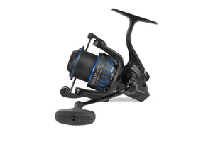 Parkfield Angling Centre Preston Magnitude Reels - All Sizes  - Parkfield Angling Centre