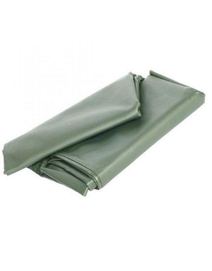 Nash Titan T1 + T2 Ground Sheet  - Parkfield Angling Centre
