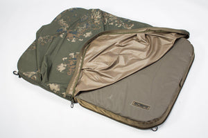 Nash Nash Scope Ops Flat Mat  - Parkfield Angling Centre