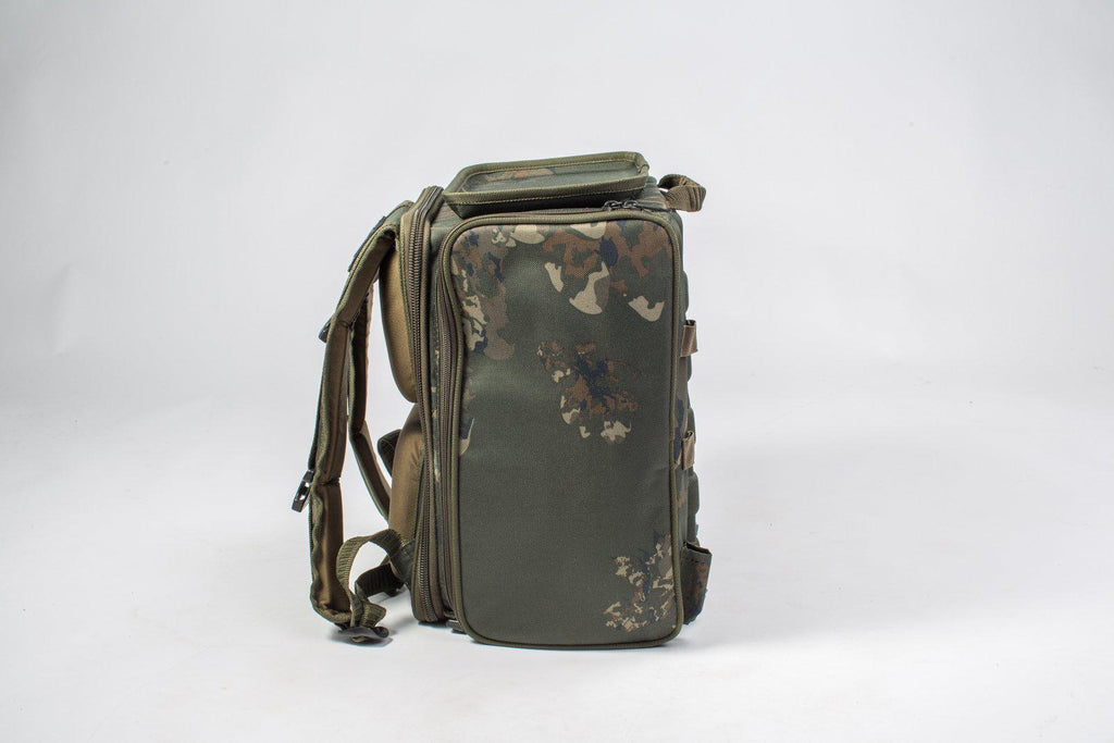 Nash Nash Scope Recon Rucksack  - Parkfield Angling Centre