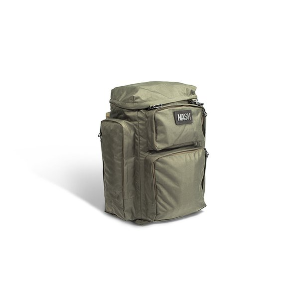 Nash Tackle Rucksack