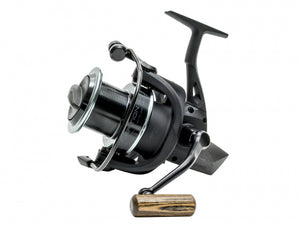 Parkfield Angling Centre Sonik Xtractor 6' 3lb + Okuma Inception 6000 Rod and Reel Deal  - Parkfield Angling Centre