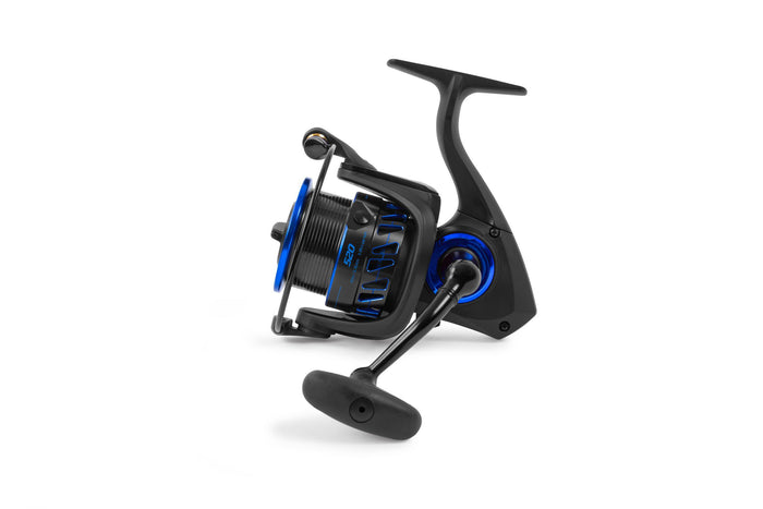 PRESTON INERTIA 520 REEL