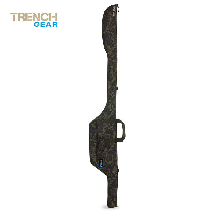 Shimano Trench 12ft Padded Rod Sleeve