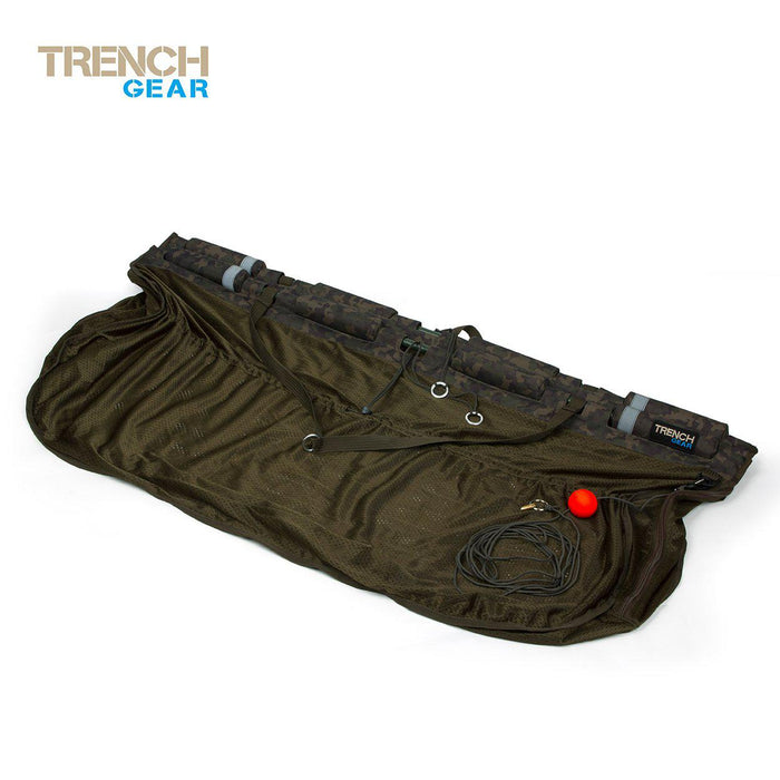 Shimano Trench Calming Recovery Sling