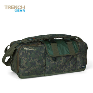 Shimano Shimano Trench Deluxe Food Bag  - Parkfield Angling Centre