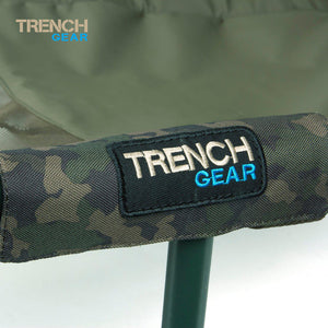 Shimano Shimano Trench Euro Cradle  - Parkfield Angling Centre