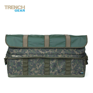Shimano Shimano Trench Large Carryall  - Parkfield Angling Centre