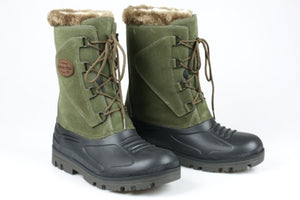 Parkfield Angling Centre Skee-Tex Field Boots  - Parkfield Angling Centre