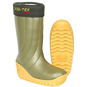 Parkfield Angling Centre Skee-Tex Welly Boots  - Parkfield Angling Centre