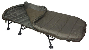Parkfield Angling Centre Sonik SK-Tek Bed and Bag Combos  - Parkfield Angling Centre
