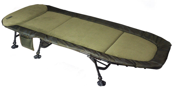 Sonik SK-Tek Bed and Bag Combos