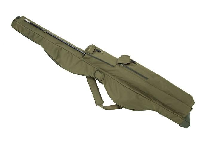 Trakker NXG Compact 3-Rod Sleeve 12 foot