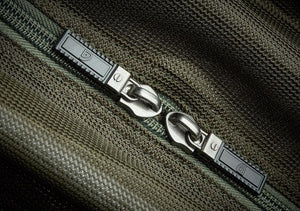 Trakker Trakker Sanctuary XL Retention Sling v2  - Parkfield Angling Centre
