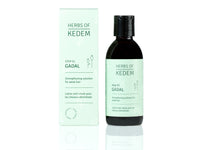 Gadal -STRENGTHENING SOLUTION FOR WEAK HAIR 250ML