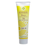 Magen-natural sunscreen balm 100ml