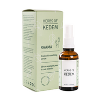 Raama --Scalp problem serum