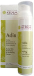Adir - Hair Loss Conditioner