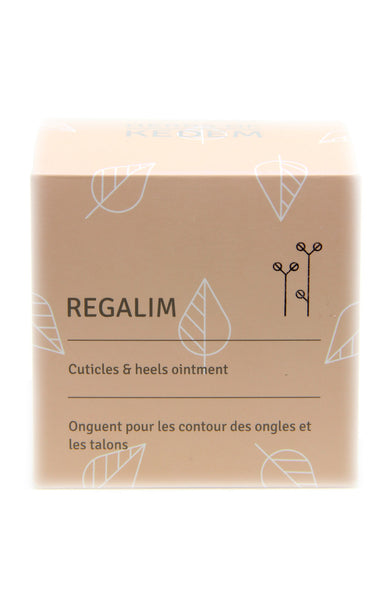 Regalim - Skin Regenerating Balm 50ml