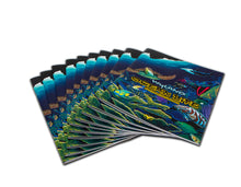 Load image into Gallery viewer, Wyland Ocean Life Coloring Books / 10 Piece 'Play Date' Bundle