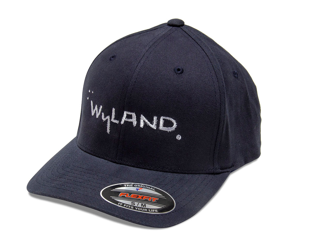 'Wyland' Signature Hat