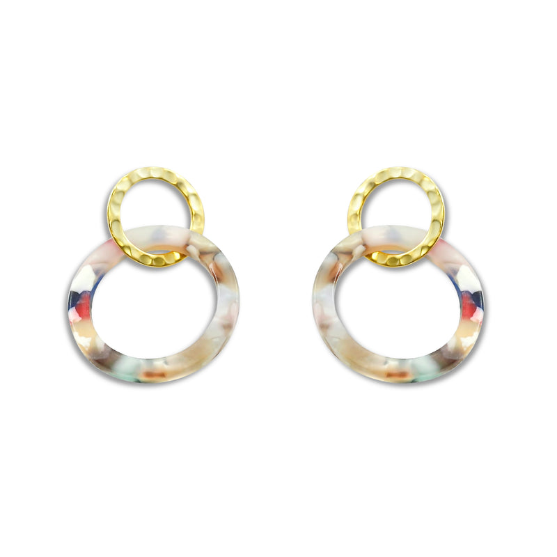The Emmie Earring