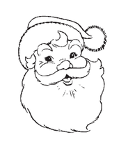 Load image into Gallery viewer, Ho Ho Ho
