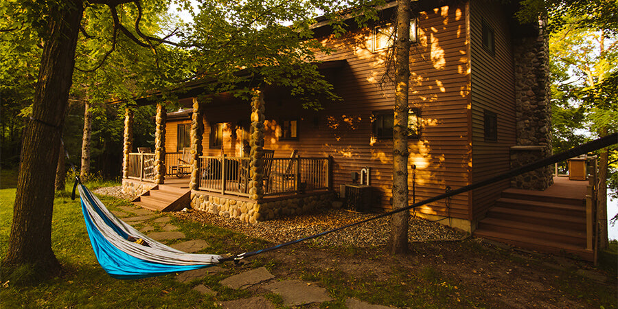 How to Choose the Best Hammock for Your Children?