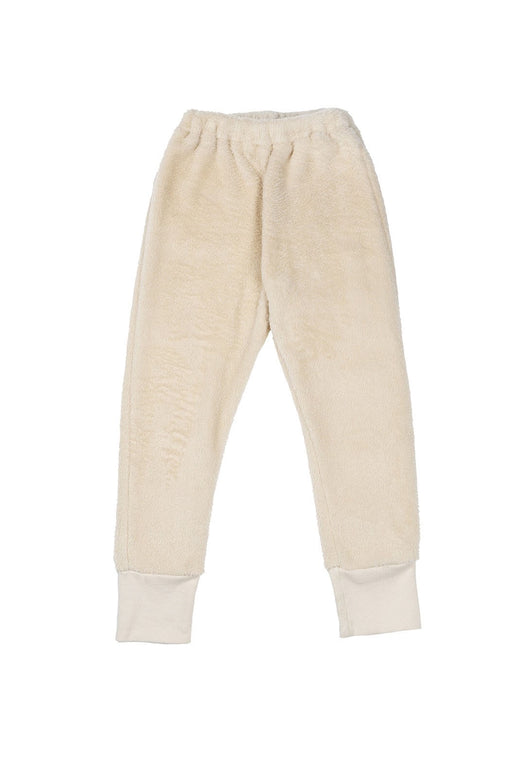 Teddy Trousers