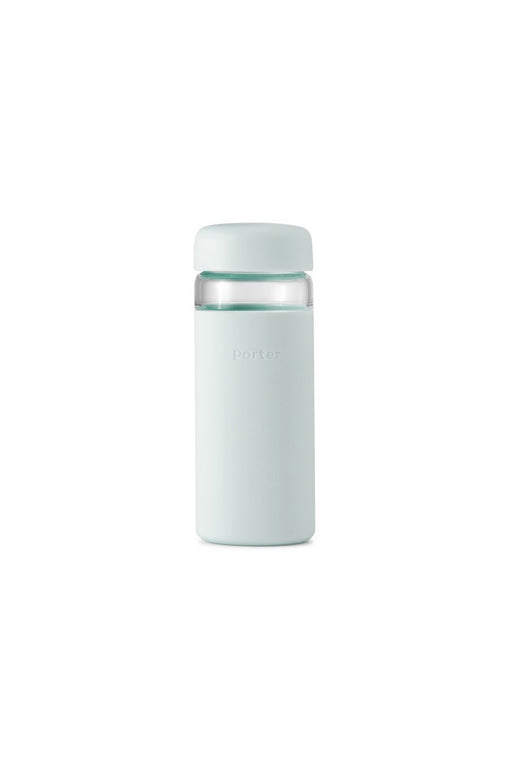 Porter Wide Mouth Bottle - Mint
