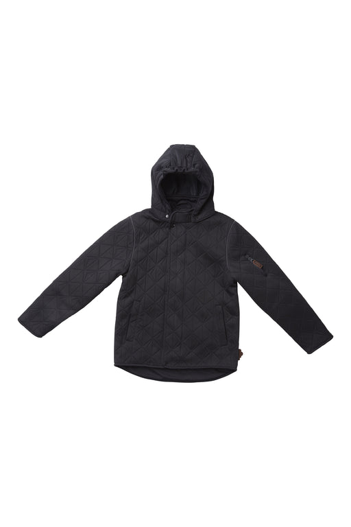 Leif Thermo Jacket