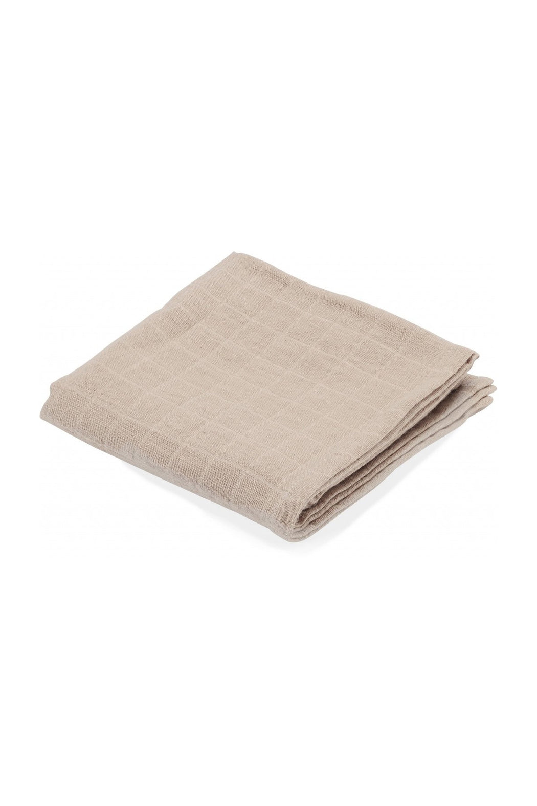 Muslin Cloth - Rose Dust