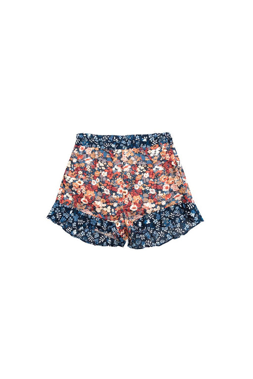 Louise Short - Liberty Combo