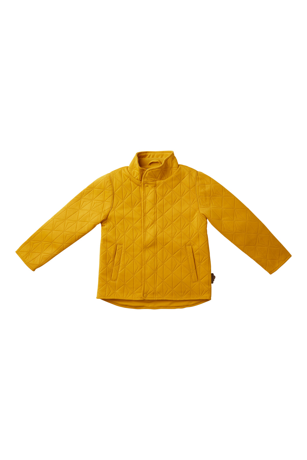 Little Lauge Thermo Jacket